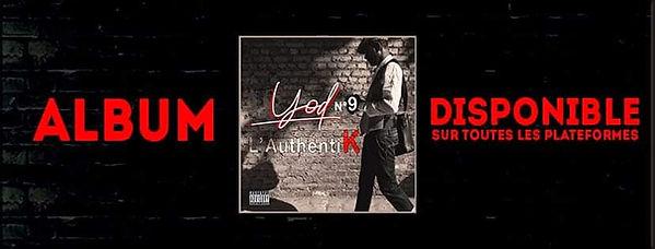 album daddy yod .jpg