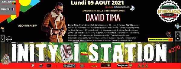 INITY I STATION #270 david tima .png