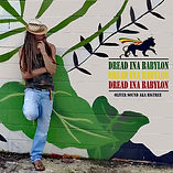 OLIVER BIG TREE DREAD INA BABYLON.jpg