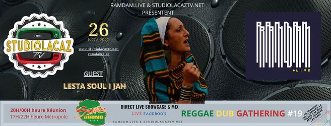reggae dub gathering 19 LESTA .png