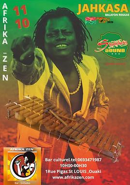 Copie de AFRIKA ZEN 2.png