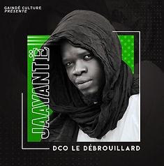 pochette album Dco Le Debrouillard.jpg