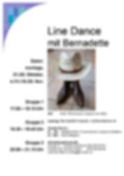 2019 Line Dance Kurs Oktober.jpg