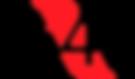 1200px-G4S_(logo).svg.png