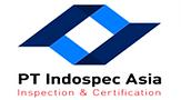 INDOSPEC.png