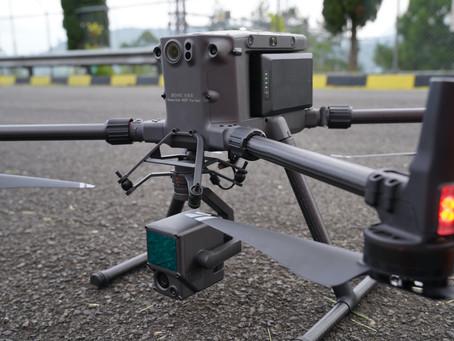 Tips Memilih Drone Untuk Survey & Mapping Serta Rekomendasi Drone DJI Sesuai Kebutuhan Bisnis