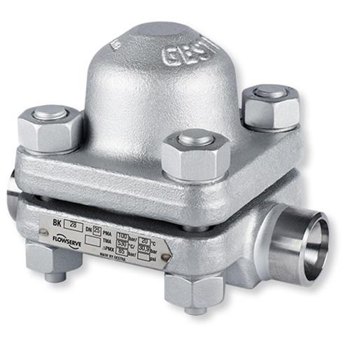 Thermostatic Bimetallic Gestra BK.jpg