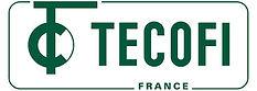 tecofi-logo.jpg