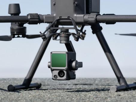 Kelebihan dan Kekurangan LIDAR Plus Rekomendasi Drone LIDAR Terbaru Untuk Aerial Survey