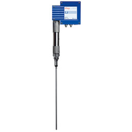Level Switches Controllers Probes Gestra