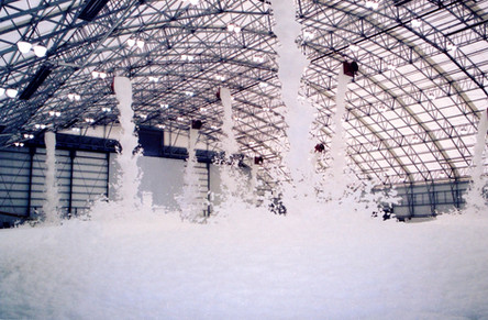 Hangar high expansion system.JPG