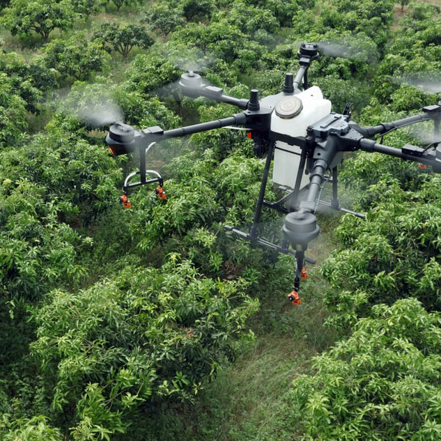 DJI Agras Orchard Mode.jpg