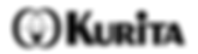 Kurita-Water-Industries-Logo.png