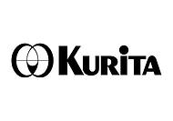 Kurita-Water-Industries-Logo.png