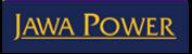 JAWA POWER.png