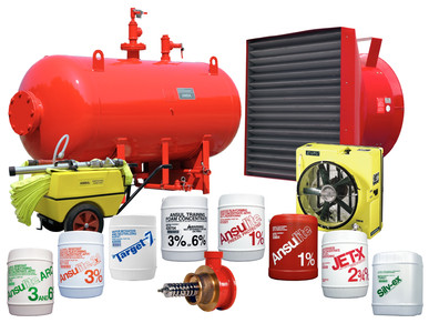 Foam systems product group.JPG