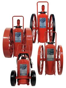 Red line Wheeled Group.JPG