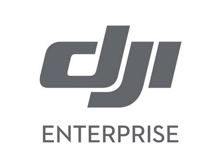 Program DJI Untuk Ekspansi Pasar Drone