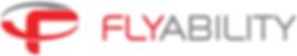 flyab.png