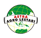 ASTRA AGRO.png