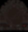 Logo-PT-Arutmin.png