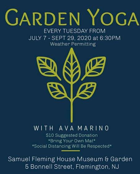 Garden Yoga FLyer 2020.jpg