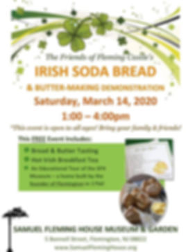 march 2020 Irish Soda Demo.jpg
