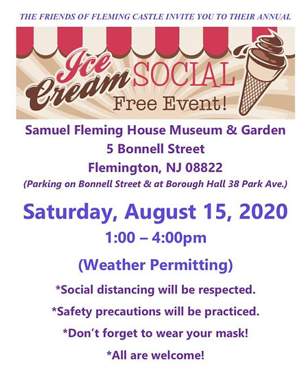 Ice Cream Social Aug 2020 jpg.jpg