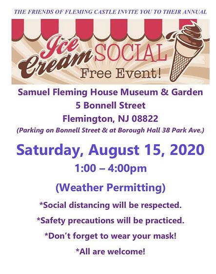 Ice Cream Social Aug 2020 jpg.jpg