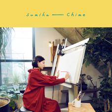 Sumika/Chime(2019)