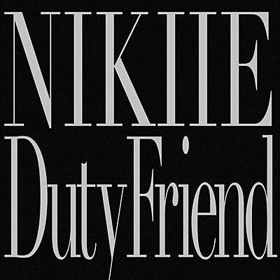 Duty Friend