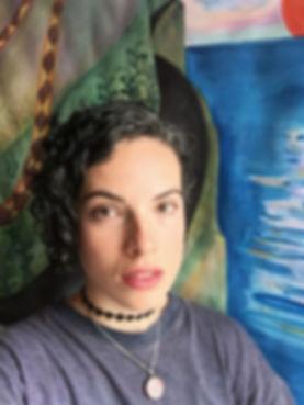 profile pic 2-1024.jpg