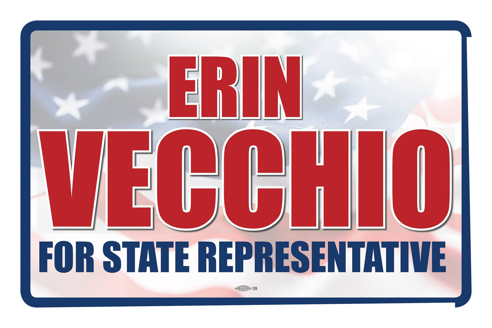 Vote for Erin!