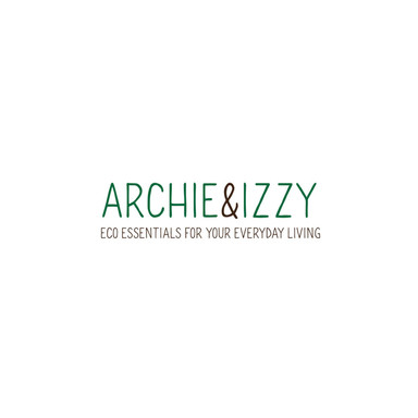 Archie & Izzy