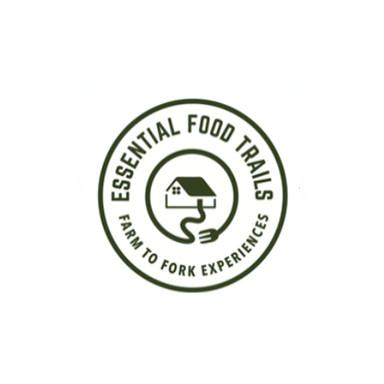 Essential Food Trails