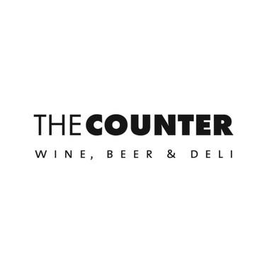 The Counter Deli