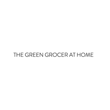The Green Grocer At Home