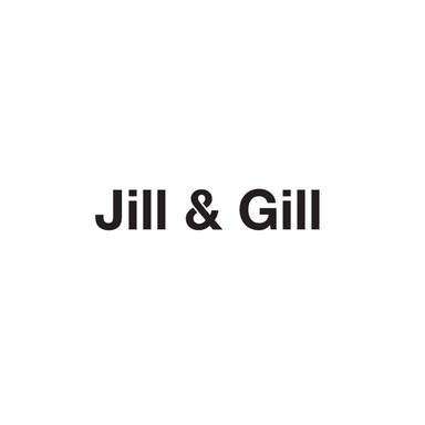 Jill & Gill