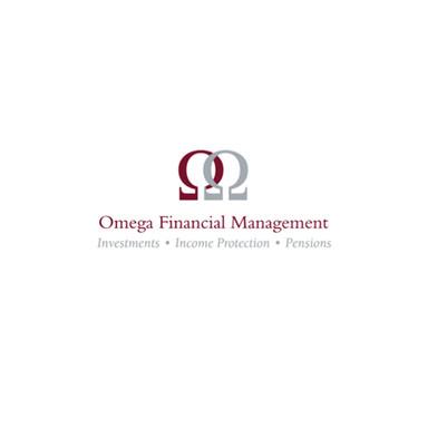 Omega Financial Management.jpg