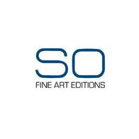 So Fine Art Editions