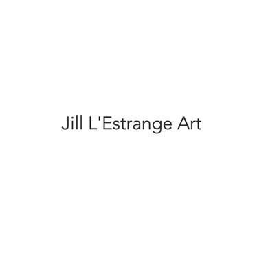 Jill L'Estrange Art