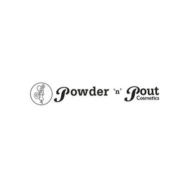 Powder n Pout