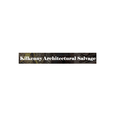 Kilkenny Architectural Salvage