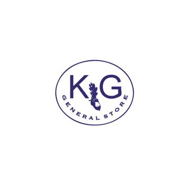 Kim Gray General Store