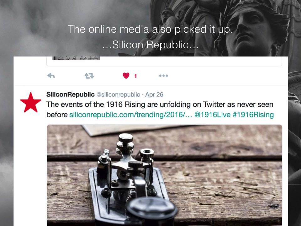 1916Live