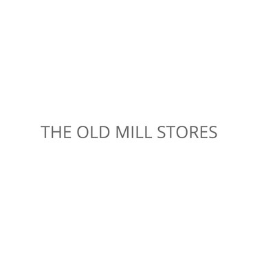 The Old Mill Stores