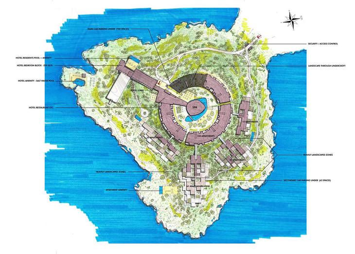Bacutia Brasil