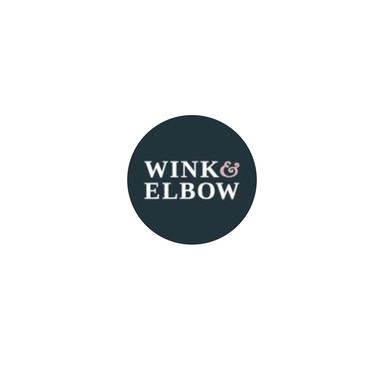 Wink & Elbow