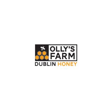 Ollys Farm