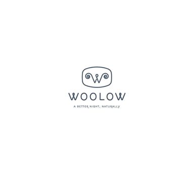 Woolow